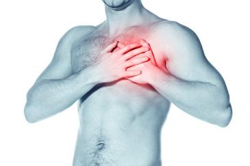 Symptomen Hartfalen